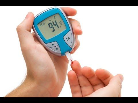 kenali-gejala-diabetes-atau-pra-diabetes-tipe-2