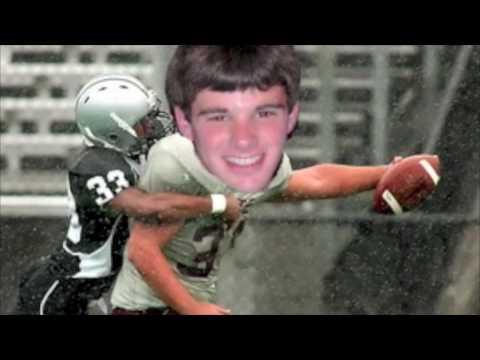 Ryan Donaldson's Highlight Video