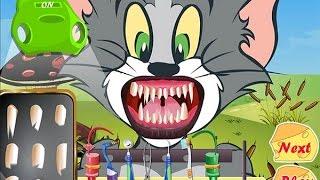 Tom & Jerry   Supermoto   So Gaming Kids