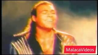 أغنية دي دي Didi بالإيرانية   الشاب خالد العالمي   Cheb Khaled Didi