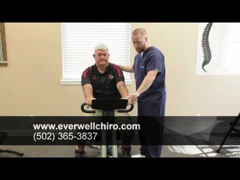 Everwell Chiropractic located in Louisville, KY