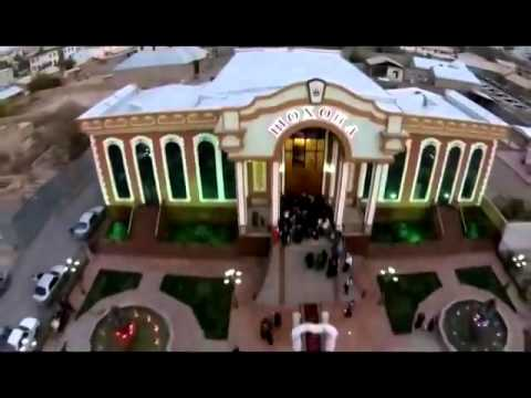 знакомства таджикистане город канибадаме
