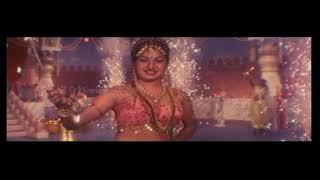 Nethu Dhaan Nethu Dhaan HD Song | Annai Bhoomi