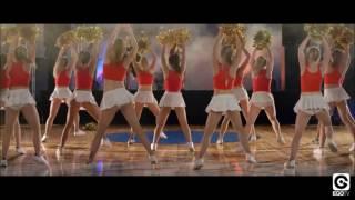 Serebro - My Money (More Polina & Katya Version)