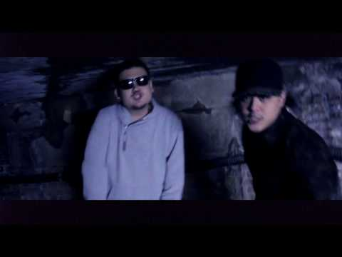 【MV】凸凹 -凸凹-This is how we do- Produce by Castro beats