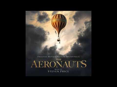An Obligation | The Aeronauts OST