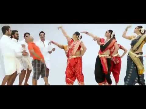 Kandile Neram Pularane Song - Cinema Company Malayalam Movie Song 2012 HD
