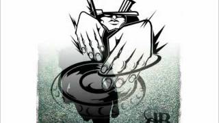 Kraymon - Soothing (Chamber Remix)