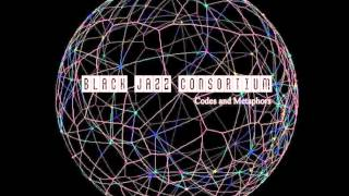 Black Jazz Consortium feat Minako - Free Your Mind