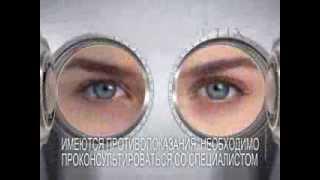 AIR OPTIX контактные линзы(, 2013-09-27T06:42:29.000Z)