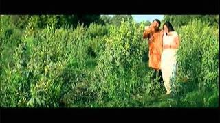Gori Odhni Tohaar Lasraat Ba [Full Song] Ae Bhauji Ke Sister