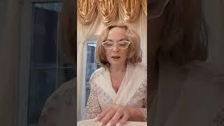 Сказки Эльфики Иван сказочник и женская магия