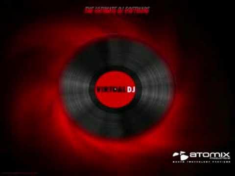 DJ N'Erick feat DJ Style VS. DJ N'Erick feat DJ Style