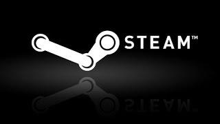 Mover juegos de steam a otro disco duro