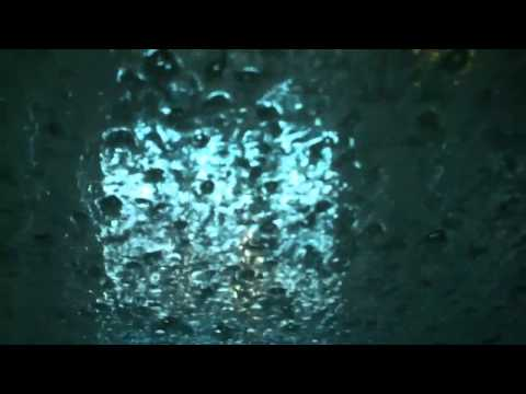 Broadway Automatic Touch Free Car Wash Chevy Dealership Ankeny Iowa