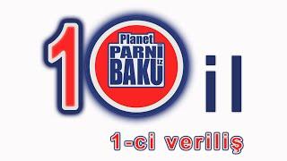 PPB 10 il (1-ci veriliş)