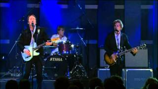 "The Knack""She So Selfish"" live 2007.avi"