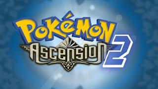 Pokémon Ascension 2 + Download - Pokémon Estilo 3DS para PC