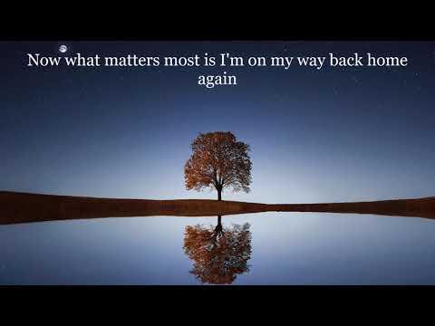 Narrow Road - Lifebreakthrough - Country Gospel Song