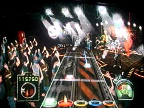 guitar hero brazukas ps2