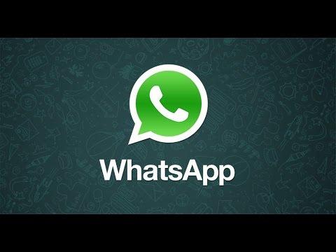 Как установить WhatsApp на планшет в обход ограничения 68