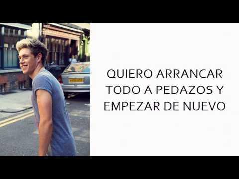 One Direction - Something Great Subtitulado en Español