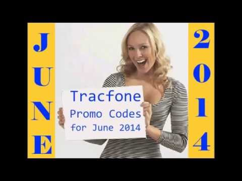 Tracfone promo codes for free minutes / Childrens place