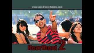 Promo | Hor Ni Single Reh Hunda | Geeta Zaildar | Feat. Desi Crew | Heart Beat 2