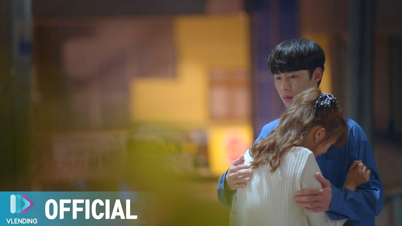 [MV] jeebanoff (지바노프) - 내겐 너무 힘들어 [도도솔솔라라솔 OST Part.6 (Do Do Sol Sol La La Sol OST Part.6)]