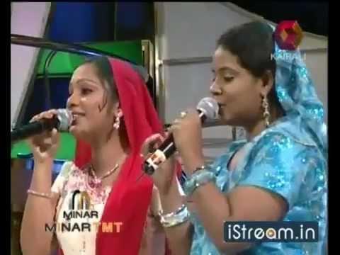 Download patturumal rijiya