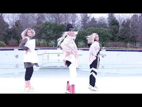 Kelsea Ballerini - bragger (Dance Tutorial)