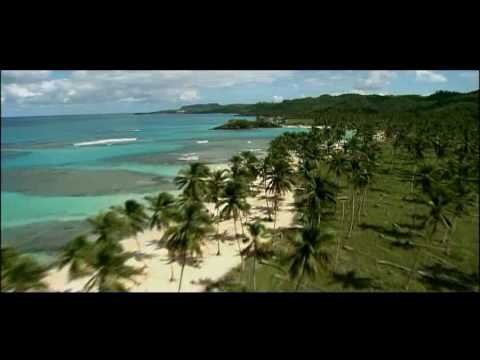 Video Punta cana resort casino 5