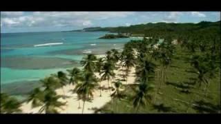 Dominican Republic thumbnail