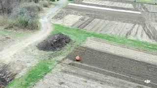 MTHA - SMALL FARM Part 2