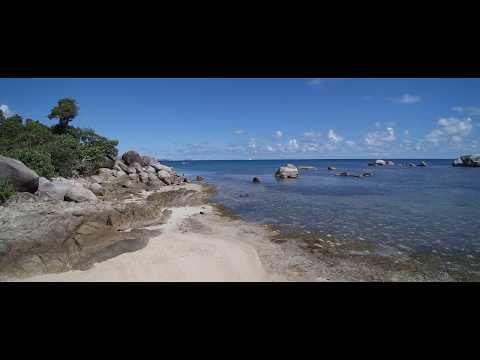 Best Of Yuneec Typhoon H 4K Drone Shots 2017  *NEW* | AHJ Media
