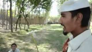 new pushto funny clips 2012   YouTube