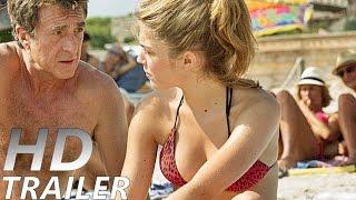 DER VATER MEINER BESTEN FREUNDIN | Trailer & Filmclips [HD]