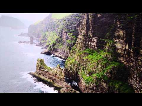 Unspoiled, Unexplored, Unbelievable - The Faroe Islands