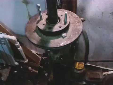 Как делается тумба под раковину своими руками, полная
