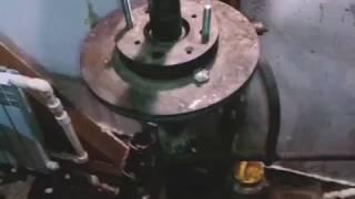 шиномонтажка и балансировка колес своими руками