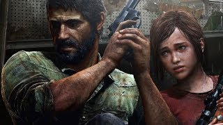 THE LAST OF US - HOW WELL DID IT HOLD UP?