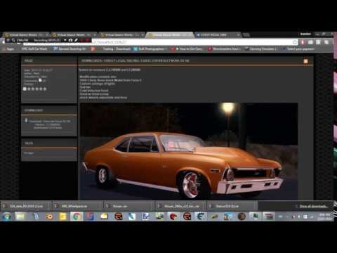 street legal racing redline how to make money