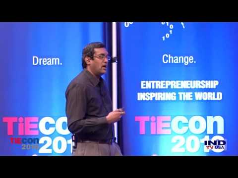 Trending Technologies - Keynote: The Transformation Of Commerce: Myth Or Reality?