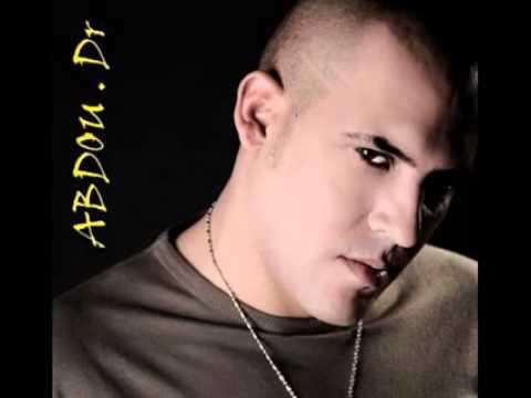 Abdou Driassa - MO7al yabghik kima bghitak ana