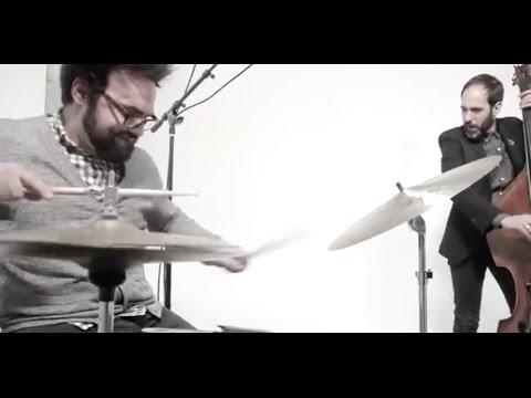 Yam - Rotem Sivan Trio