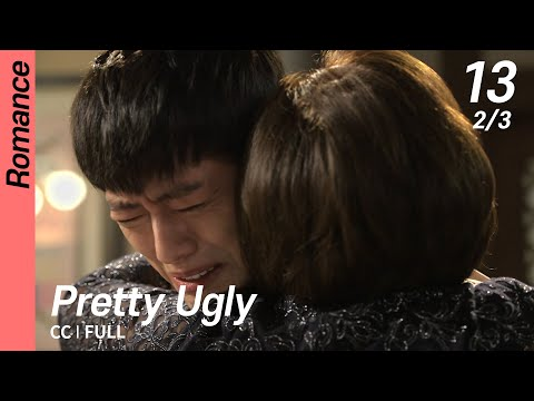 New Nonstop, 441회, EP441, #05 from YouTube · Duration:  1 minutes 43 seconds