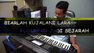 Download Benci Ku sangka Sayang Karaoke Full Lirik (instrumental) Mp3
