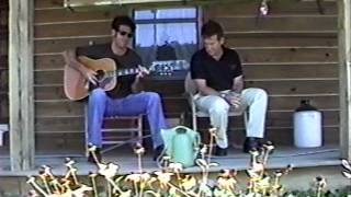 The Brothers Come Home (2001) Part 2