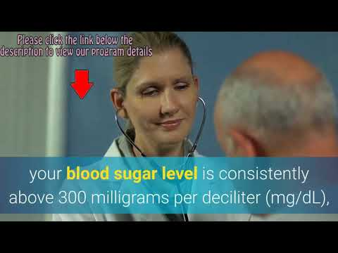 keto-weight-reduction-plan-and-diabetes-do-they-work-nicely-together-#56