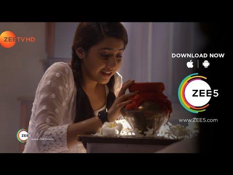 Tujhse Hai Raabta - Episode 16 - Sep 25, 2018   Best Scene   Zee TV Serial   Hindi TV Show
